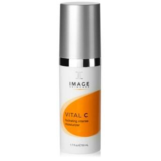 Image Skincare Vital C 1.7-ounce Intense Moisturizer