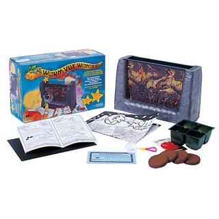 Worm Vue Wonders Kit