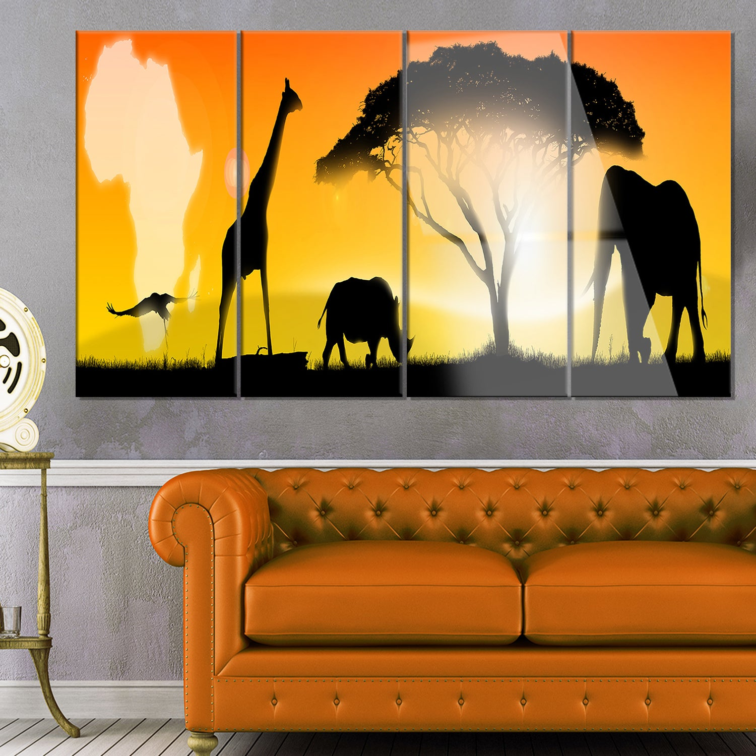 Outstanding Kokopelli Wall Decor Photos - All About Wallart ...