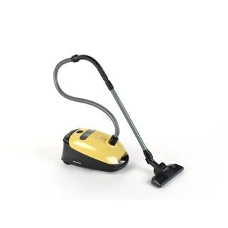 Theo Klein Miele Plastic Toy Vacuum