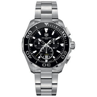 Tag Heuer Men's Aquaracer CAY111A.BA0927 Watch