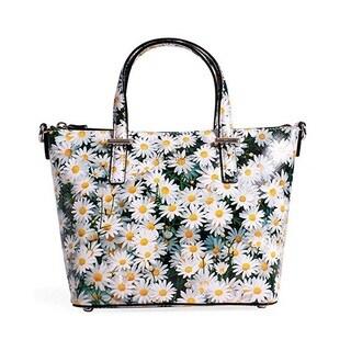 Kate Spade Cedar Street Harmony Daisy Shoulder Handbag