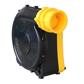 XPOWER BR-292A 3 HP Indoor/Outdoor Inflatable Blower
