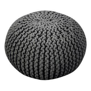 Excellent Buy Grey Foot Stool Online At Overstock Our Best Living Alphanode Cool Chair Designs And Ideas Alphanodeonline