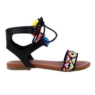 Nanette Lepore Girls' Sandals