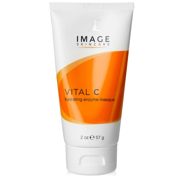 Shop Image Skincare Vital C 2 Ounce Hydrating Enzyme Masque Free