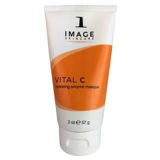 Image Skincare Vital C 2-ounce Hydrating Enzyme Masque|https://ak1.ostkcdn.com/images/products/13624781/P20295072.jpg?impolicy=medium