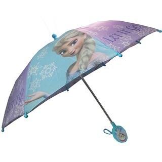Disney-Tron Frozen Elsa Umbrella