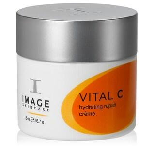 Image Skincare Vital C 2-ounce Hydrating Repair Creme