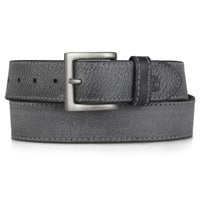 Top Rated Belts