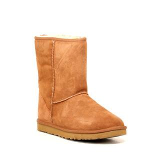 UGG Australia Men's Classic Short|https://ak1.ostkcdn.com/images/products/13628455/P20296929.jpg?impolicy=medium