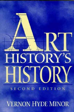 Art History's History (Paperback)
