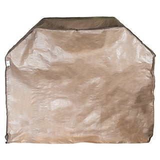 Abba Patio 59-Inch Outdoor Porch BBQ Waterproof Barbeque Grill Cover