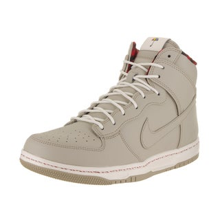 Nike Men's Dunk Ultra Casual Shoes