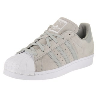 Adidas Women's Superstar W Originals Casual Shoes