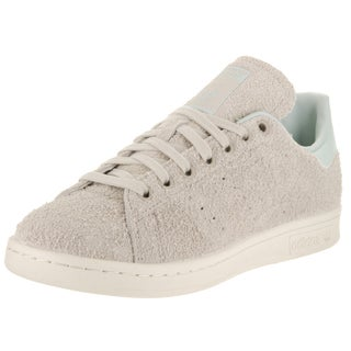 Adidas Women's Stan Smith W Originals Casual Shoes