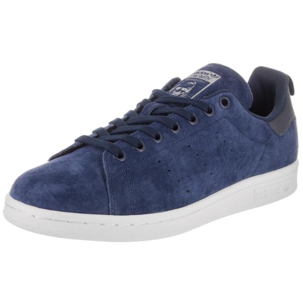 Shop Adidas Men's Stan Smith Originals