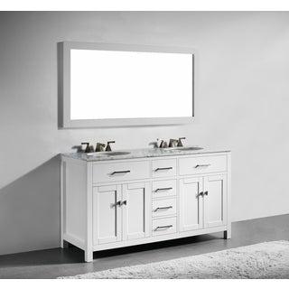 Inno Vanity 60-inch White