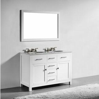 Inno Vanity 48-inch White