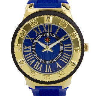 Louis Richard Men's Watch
