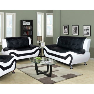 White Sofas Couches Amp Loveseats Shop The Best Deals For