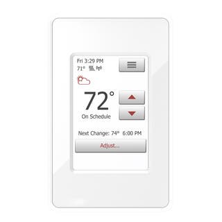 nSpire Touch WiFi and Touch Programmable Thermostat (Option: White)|https://ak1.ostkcdn.com/images/products/13680917/P20345260.jpg?impolicy=medium