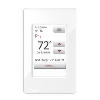 nSpire Touch Programmable Thermostat|https://ak1.ostkcdn.com/images/products/13680920/P20345259.jpg?impolicy=medium