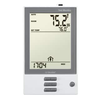 nHance Programmable Thermostat|https://ak1.ostkcdn.com/images/products/13680923/P20345262.jpg?impolicy=medium