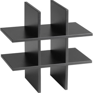 Voelkel Young Users Collection, Shelf Organizer, Grid