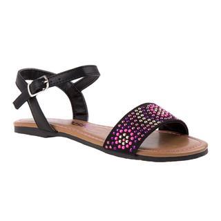 Kensie Girl Girls' Sandals