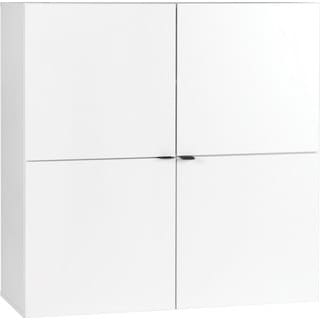 Voelkel Young Users Collection, Wide Storage Unit
