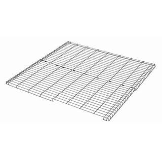 Midwest Wire Mesh Top for Midwest Pens