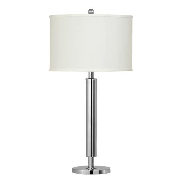 150-watt Neoetric Table Lamp