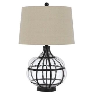 150-watt Blob Table Lamp