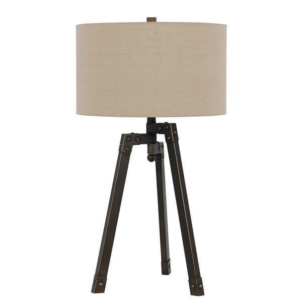 150-watt Tripod Table Lamp