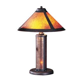 Mica 40W Accent Lamp Nite Lite