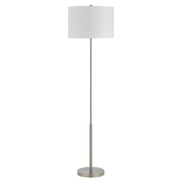 100-watt Metal Floor Lamp