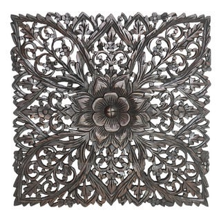 Wall Sculptures Overstock Com Shopping The Best Prices