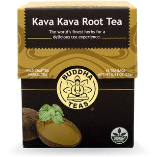 Buddha Teas Kava Kava Tea