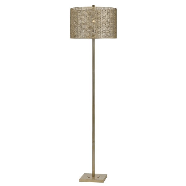 150 Watt Falfurrias Floor Lamp