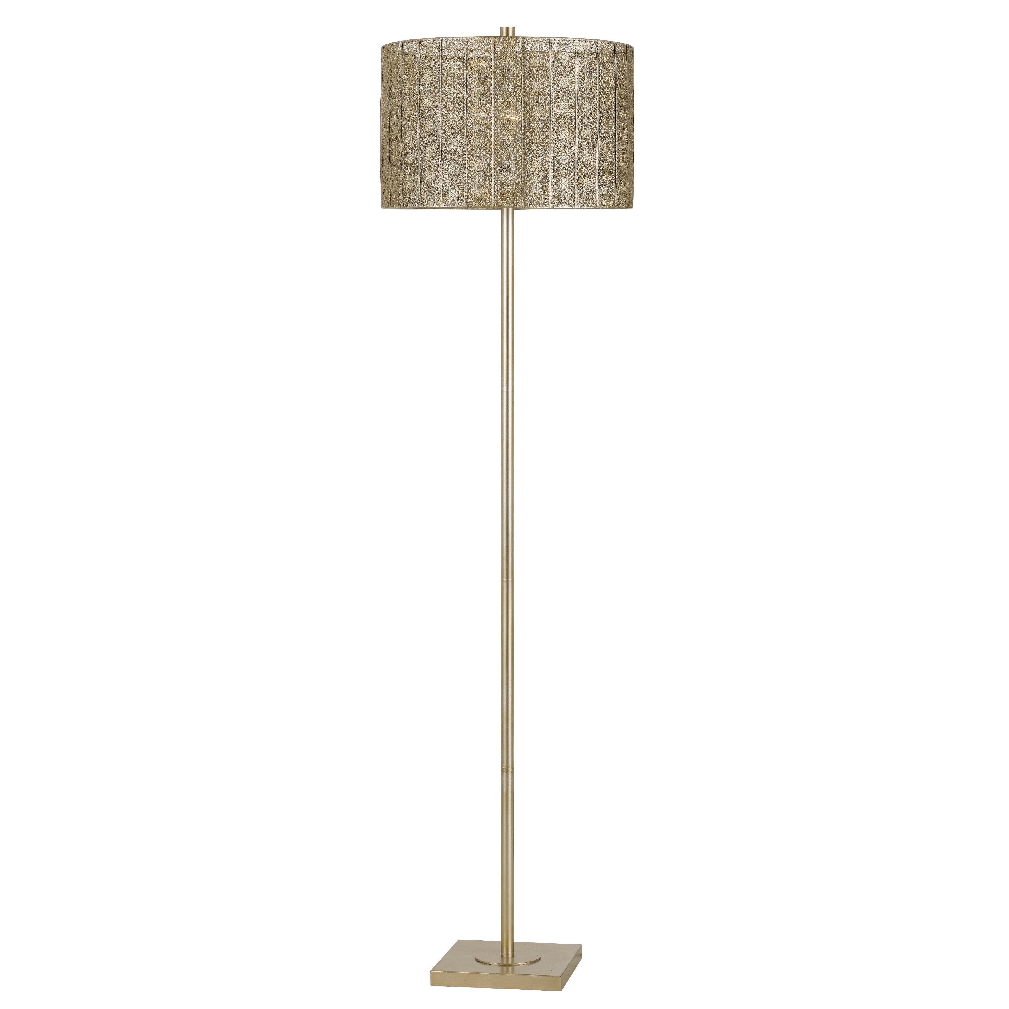 150 watt falfurrias floor lamp ebay for 150 watt floor lamp