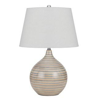 150-watt Ceramic Table Lamp (Set of 2)