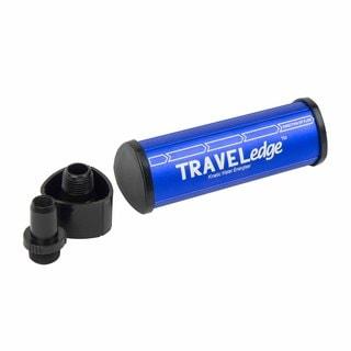 Travel Edge Kinetic Water Energiser by Healthy Water