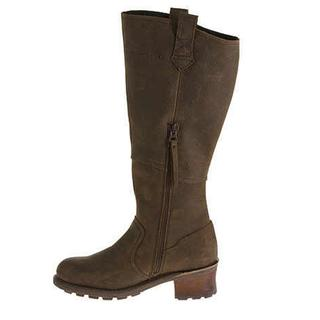 91ca822c0be0 Buy Size 6 Caterpillar Women s Boots Online at Overstock.com