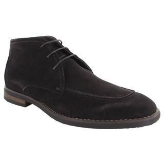 18e0940555a Buy Robert Wayne Men s Boots Online at Overstock