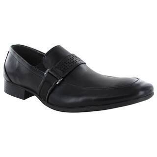 Robert Wayne Mens Tristian Slip On Loafer Shoes