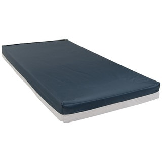 Drive Medical Bariatric Foam Mattress