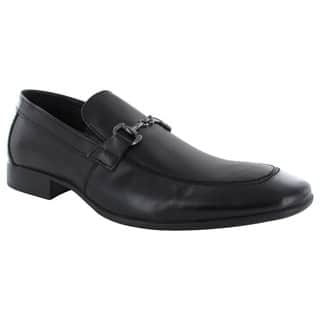 Robert Wayne Mens Randy Slip On Loafer Shoes|https://ak1.ostkcdn.com/images/products/13685038/P20348892.jpg?impolicy=medium