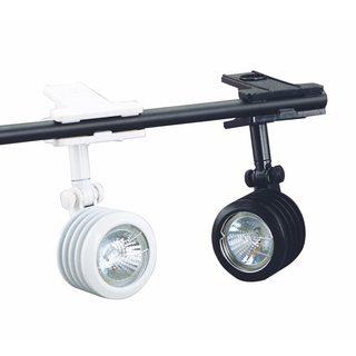 50-Watt MR-16 Halogen Clip-On Lamp