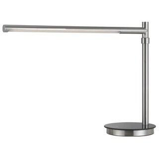Vasalia 6-watt LED Desk Lamp with Touch Dimmer